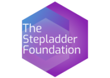 The Stepladder Foundation