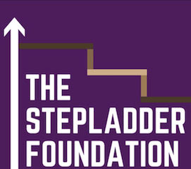 The Stepladder Foundation